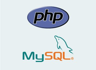 MySql Training institute in mumbai