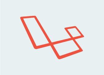 Codeigniter php framework Training Course In Mumbai | Codeigniter